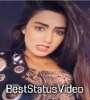 Aane Se Uske Aaye Baha TikTok Trending Status Video Download