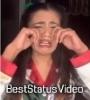Chahe Sukh Ho Chahe Dukh Ho Garima Chaurasia Status Video Download