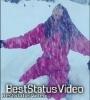 Subhanallah Jo Ho Raha Hai Garima Chaurasia Status Video Download