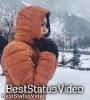 Jo Mujhe Smjhte Hai Garima Chaurasia Status Video Download