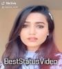 Tujhe Dekhta Raha Kisi Khwab Ki Tarah Whatsapp Status Video Download