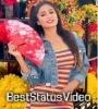 Tu Pari Hai Ya Koi Apsara Garima Chaurasia Whatsapp Status Video Download