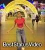 Love You Zindagi Garima Chaurasia Whatsapp Status Video Download