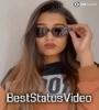 KalaChashma Garima Chaurasia Whatsapp Status Video Download