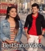 Sun Le Saathiyaaa Love Romantic Whatsapp Status Video Download