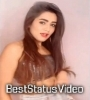 Garima Chaurasia Tarzan Status Video Download