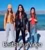 Garima Chaurasia Mashallah Status Video Download
