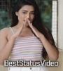 Dil Tenu Rehnda Sada Chete Karda Garima Chaurasia Status Video Download