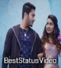 Garima Chaurasia Tu Mil Gaya Status Video Download