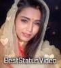 Churni Churni Garima Chaurasia Status Video Download