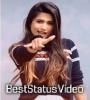 I Phone Dj Remix Tune TikTok Status Video Download
