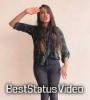 Darr Ke Aage Jeet Hai Status Video Download