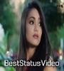 Kol Rakh Garima Chaurasia Status Video Download