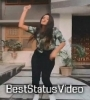 C'mon Everybody Just Dance With Mee Status Video Download