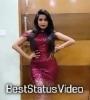 Tanhaai Garima Chaurasia Status Video Download