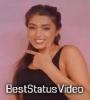 Teri Cute C Smile Garima Chaurasia Status Video Download