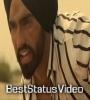 Bada Pachhtaoge Sad Love Whatsapp Status Video Download
