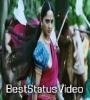 Bahubali Best Love Status   Prabhas New Tiktok Shayari Whatsapp Status Video