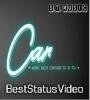 Black Garu Randhawa Whatsapp Status Video Download