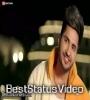 Boohe Bariya Cute Romantic Love Whatsapp Status Video Download