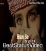 Humse Pucho Ky Kesi Thi Wo Raat Jab Whatsapp Status Video Download