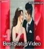 Dhage Tod Lao Chandani Se Romantic Love Whatsapp Status Video Download