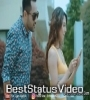 Anjana Hoke Koi Apna Ho Jata Hai Whatsapp Status Video Download