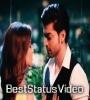 Dil Ki Bate Dhadkan Jane Hai Romantic Love Whatsapp Status Video Download