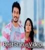 Chal Diya Dil Tere Piche Piche Dekhta Romantic Whatsapp Status Video Download