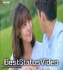 Kuch Toh Hai Tere Mere Darmiyaan Romantic Status Video Download