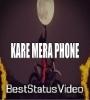 Ring Ring Kare Mera Phone Emiway Whatsapp Status Lyric Video Download