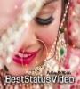 Har Dil Jo Pyar Love Feeling Whatsapp Status Video Download
