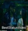 Har Kaha Us Din Shuru Hoti Hai  Whatsapp Status Video Download