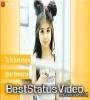 Dil Tenu Rehnda Punjabi Romantic Whatsapp Status Video Download
