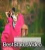 Hasu Me Jab Gaye Tu Arijit Singh Love Whatsapp Status Video Download
