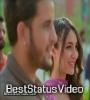 Har Koi Chonda Purpose Karda Punjabi Love Whatsapp Status Video Download