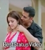 Filhall Cute Couples Love Whatsapp Status Video Download