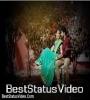 Ek Tum Ek Me Tija Mangu Kya Khuda Se Love Dj Remix Whatsapp Status Video Download