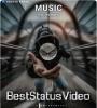 Dil Tere Bina Lagda Nahi Love Dj Remix Whatsapp Status Video Download