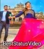 Chura Ke Dil Mera Goriya Chali Love Dj Remix Whatsapp Status Video Download