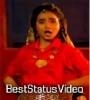 52 Gaj Ka Daman Song Full Screen Status Video Free Download