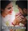 Ae Narazgi Kagazi Love Whatsapp Status Video Download