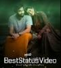 Jism Se Jaan Tak Pass Aate Gaye Love Romantic Whatsapp Status Video