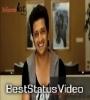 Happy Birthday Riteish Deshmukh Whatsapp Video Download