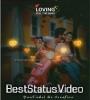 Mai Waari Java Love Emotional Whatsapp Status Video Download