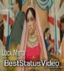Tu Chahida Song Status Video Free Download
