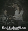Tumhe Apna Banane Ka Junu Love Romantic Whatsapp Status Video Download
