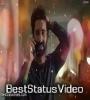 Zindagi Haseen Pav Dharia Song Status Video Free Download
