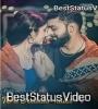 Yu Tera Muskuran Aur Aake Chale Jana Love Whatsapp Status Video Download