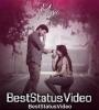 Zinda Hai Ye Dill Mera Love Whatsapp Status Video Download